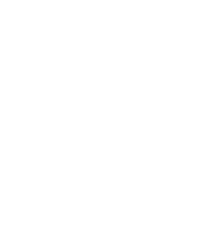 logo vereda tropical